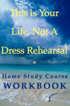 This-is-your-life-workbook